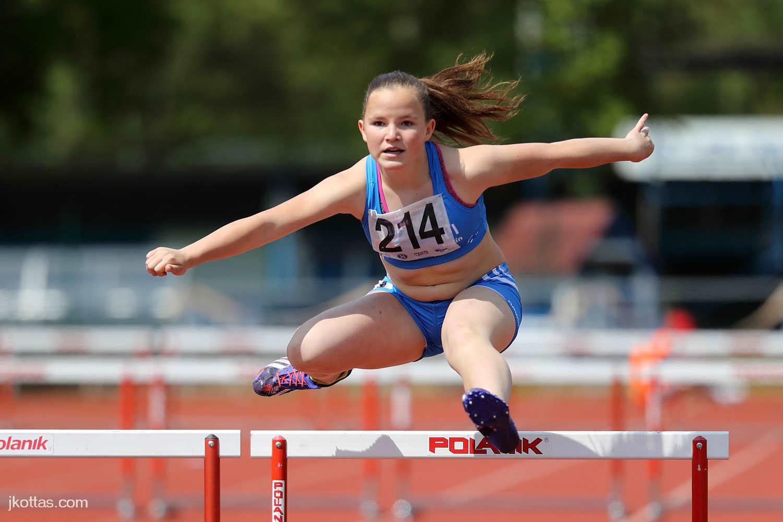 youth-athletics-kolin-27