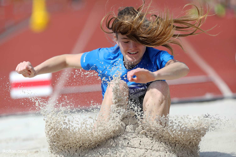 youth-athletics-kolin-28