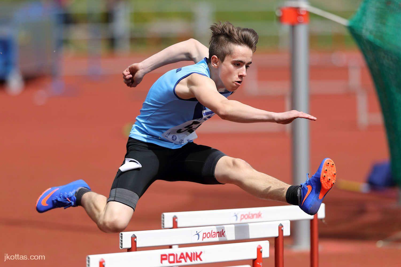 youth-athletics-kolin-29