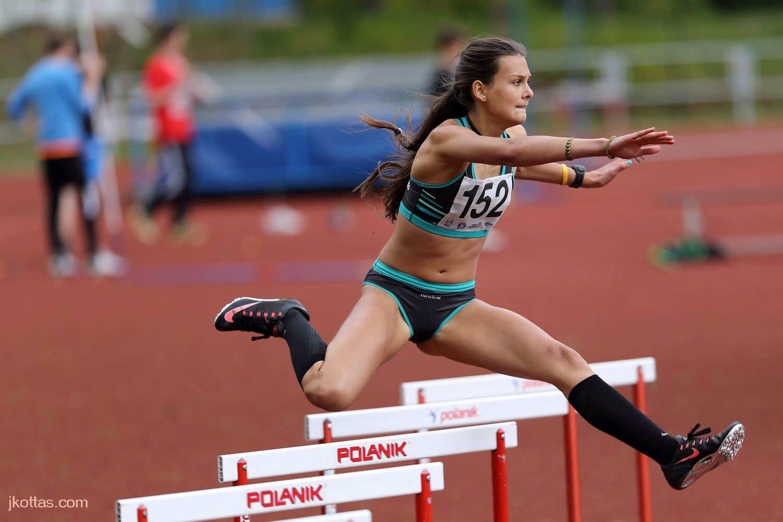 youth-athletics-kolin-30