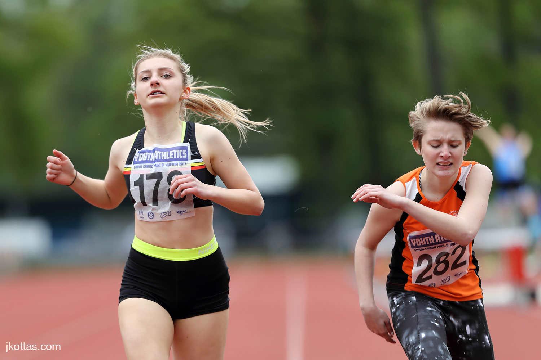 youth-athletics-kolin-31