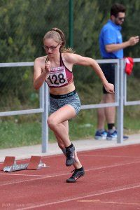 youth-athletics-kolin-32