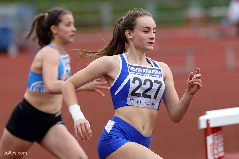 youth-athletics-kolin-32