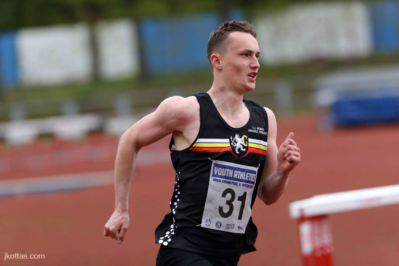 youth-athletics-kolin-33