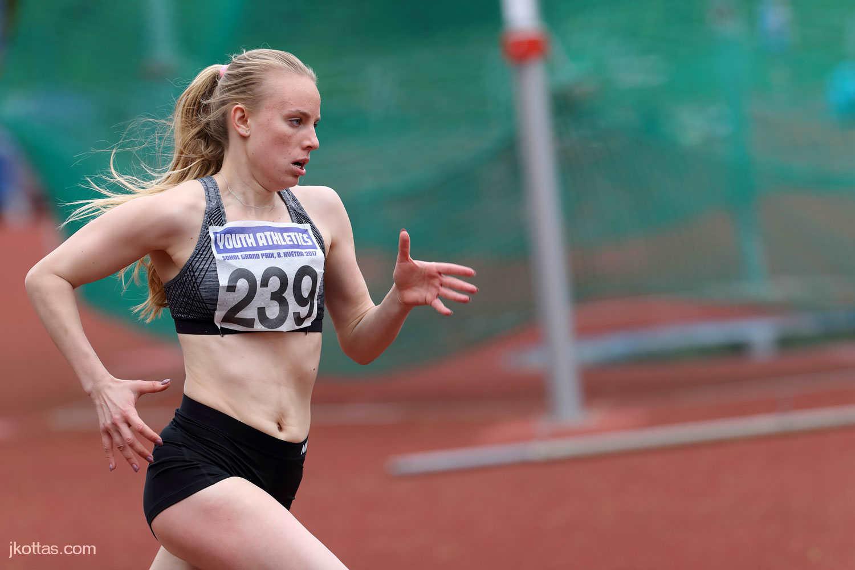 youth-athletics-kolin-34