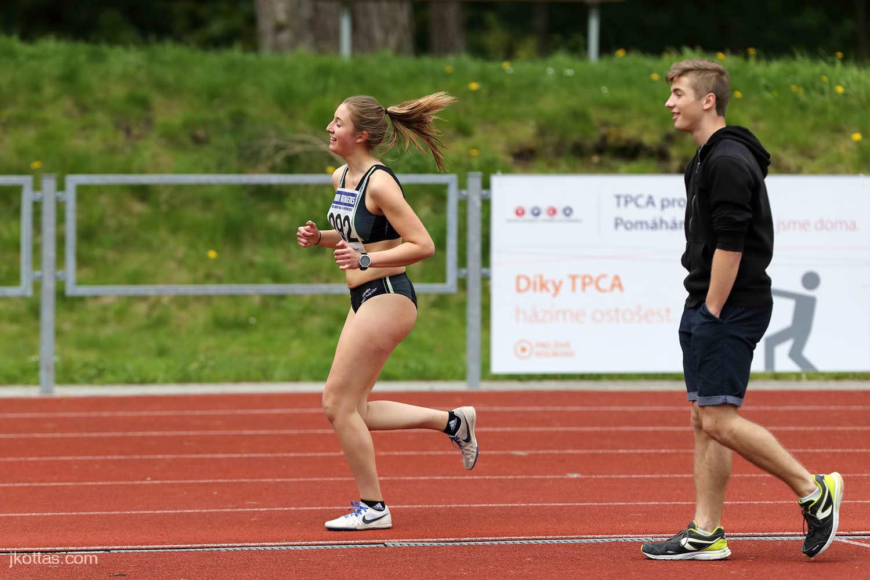 youth-athletics-kolin-36